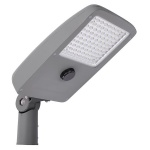ALL IN TWO SOLAR LIGHT HEAD 20W-50W